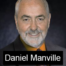 The Prisoner's Self-Help Litigation Manual and a Needed Overhaul of the System with Daniel Manville