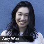 Hacking SEC Laws with Amy Wan