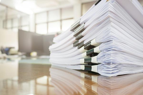 File a Complaint Against a Business