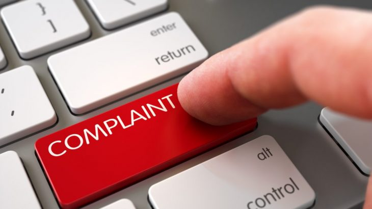 When and How to Complain About A Business