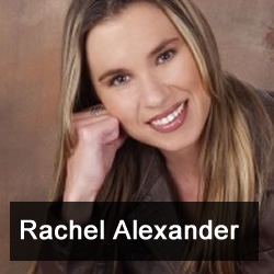 Is the Bar Association Hurting the Public with Rachel Alexander