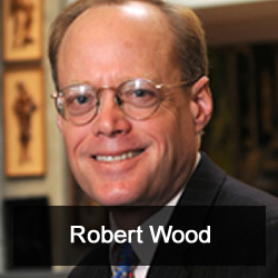 Tax Crimes and Contracted Labor with Robert Wood
