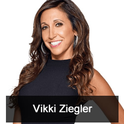 Protecting Your Assets with The Divorce Diva Vikki Ziegler