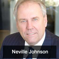 How to Protect Your Reputation From Defamation with Neville Johnson
