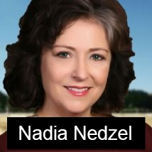 Legal Reasoning, Research, and Writing with Nadia Nedzel